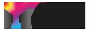 YMedia - Marketing Internetowy dla Branży Medycznej